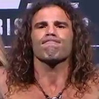 Clay Guida The Carpenter