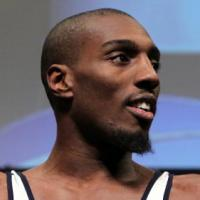 Phil Davis Mister Wonderful
