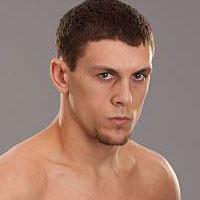 UFC on FX 1: Guillard vs. Miller   MMA Event   Tapology
