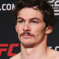 Olivier Aubin-Mercier <p>Nickname : The Canadian Gangster</p>