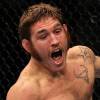 Tom Lawlor Filthy