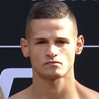 Tom Duquesnoy Fire Kid
