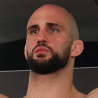 Volkan Oezdemir No Time
