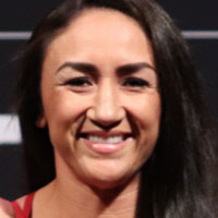 Carla Esparza Cookie Monster