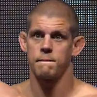 Joe Lauzon J-Lau