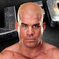Tito Ortiz The Huntington Beach Bad Boy