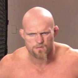 Keith Jardine The Dean of Mean