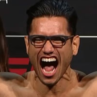 Phillipe Nover Super