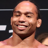 John Dodson The Magician