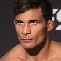 Dennis Bermudez The Menace