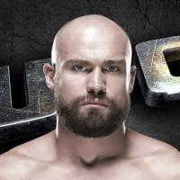Cathal Pendred The Punisher