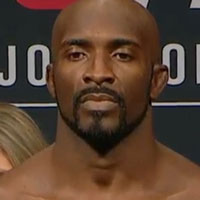 Kevin Casey King