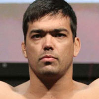 Lyoto Machida The Dragon