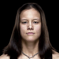 Shayna Baszler The queen of Spades