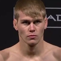 Jake Matthews The Celtic Kid