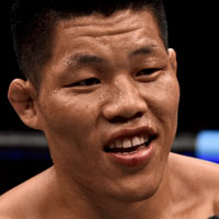 Jingliang Li The Leech