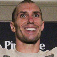 James Vick <p>Nickname : The Texecutioner</p>