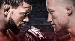 TUF 25 - Diffusions TV - Live Streaming
