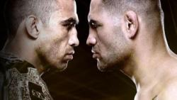 UFC 196 - Extended Preview