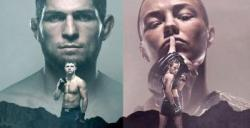 UFC 223 - Diffusions TV - Live Streaming