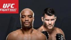 UFC Fight Night 84 - Horaires et diffusions TV