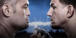 UFC Fight Night 85 - Horaires et diffusions TV