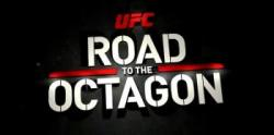 UFC on Fox 19 - Road to the Octagon en VOSTFR