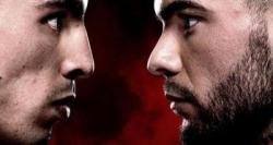 UFC Fight Night 88 - Horaires et diffusions TV