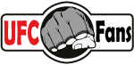 UFC Fans - Universurf